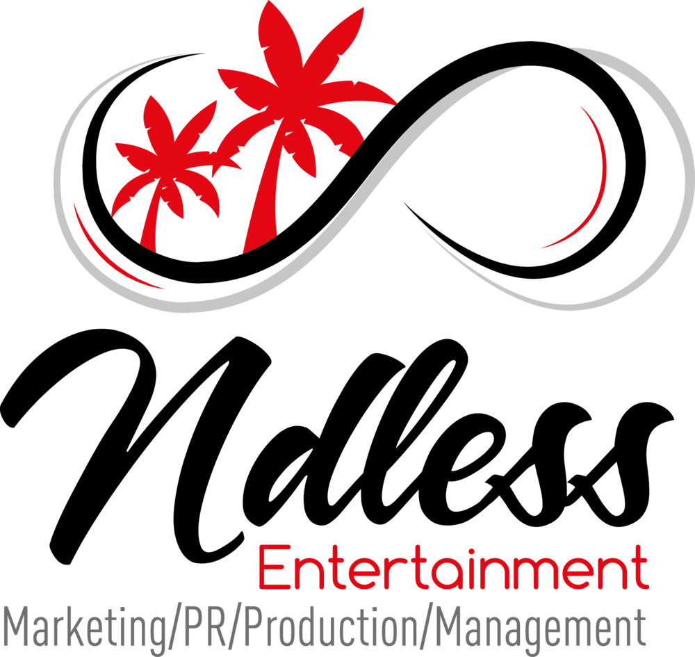 logo1.1_Time1490934685752.png