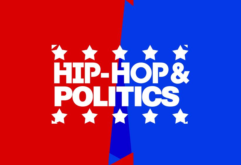 HH&P_Flyer_RWB_Logo.png