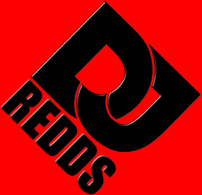 DJ-Redds-Logo-Final.png