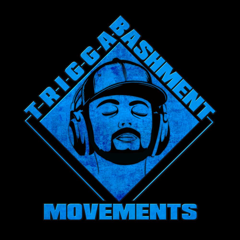 Trigga Bashment Movements-1_resized_1.png