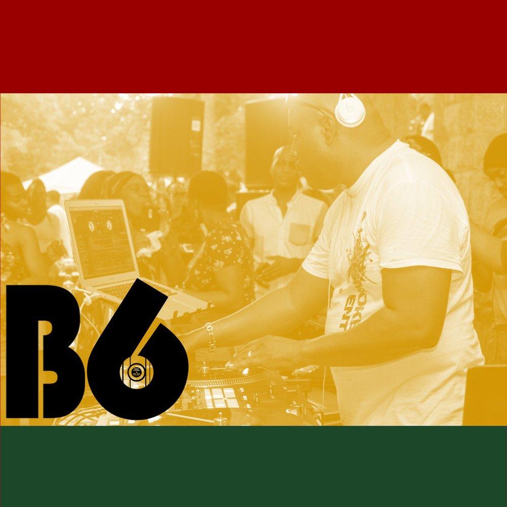 B6 four.jpg