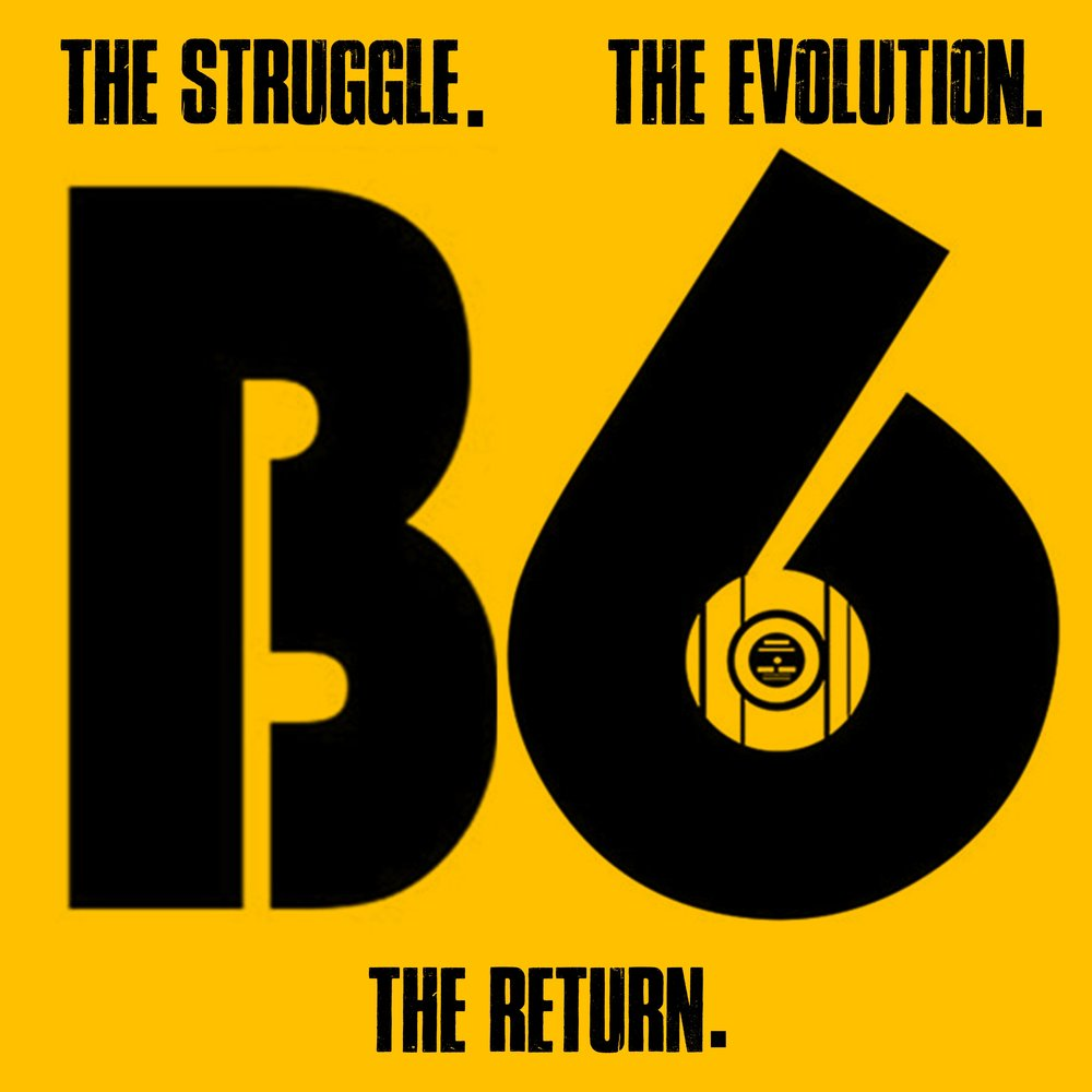 B6 three.jpg