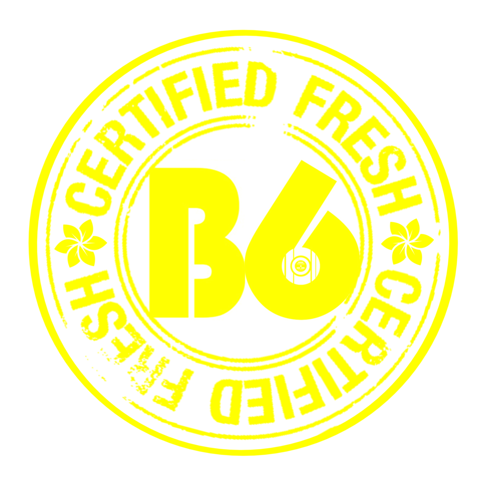 stamp yellow.png