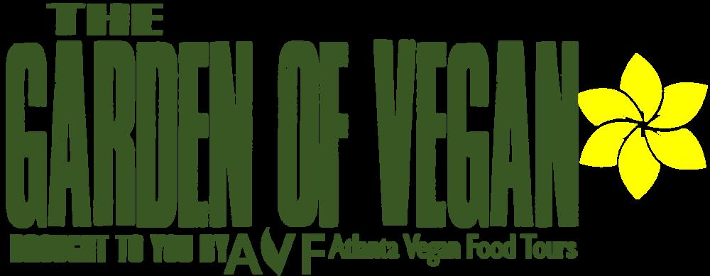 garden vegan log.png