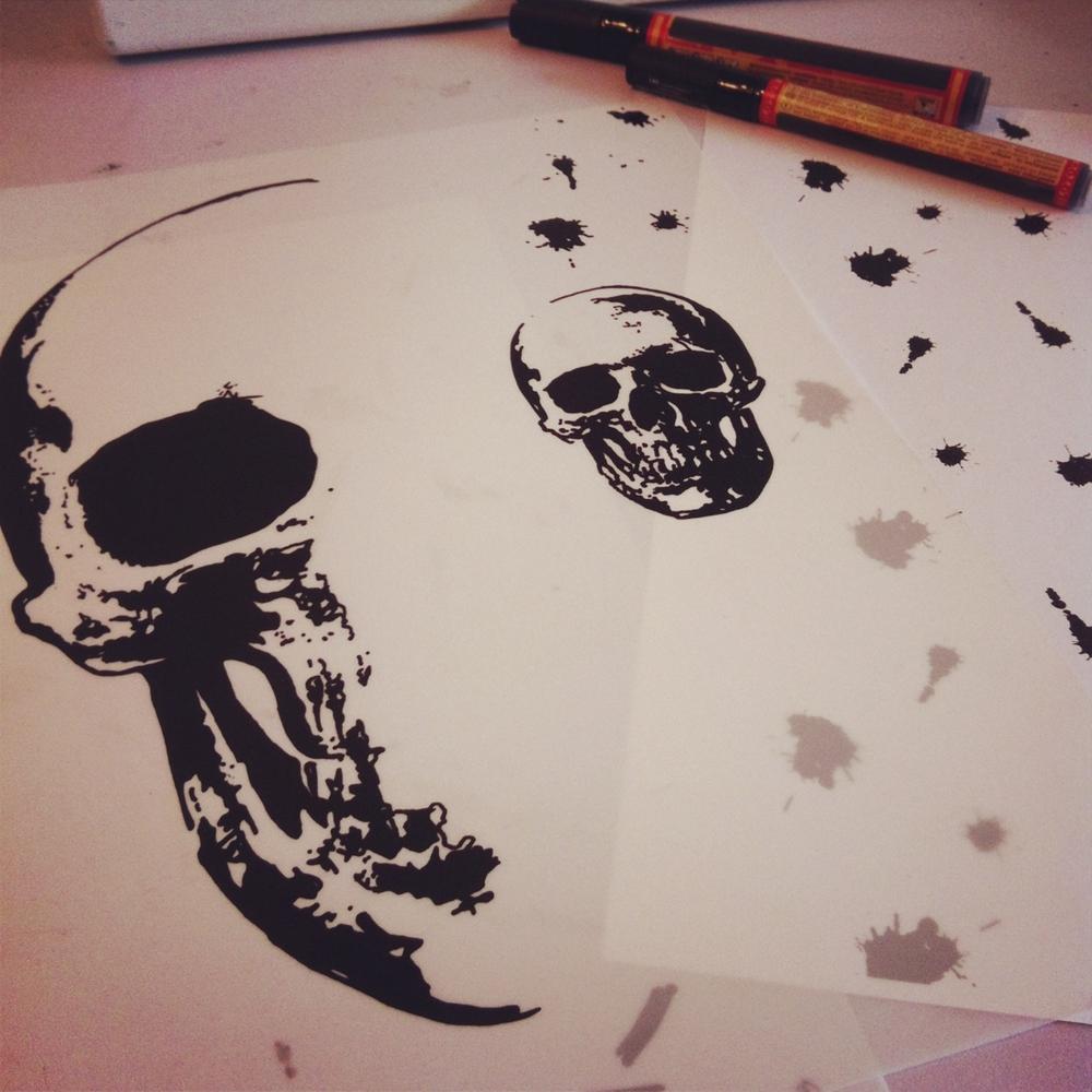 KatieWalkerSkullDesign.jpg