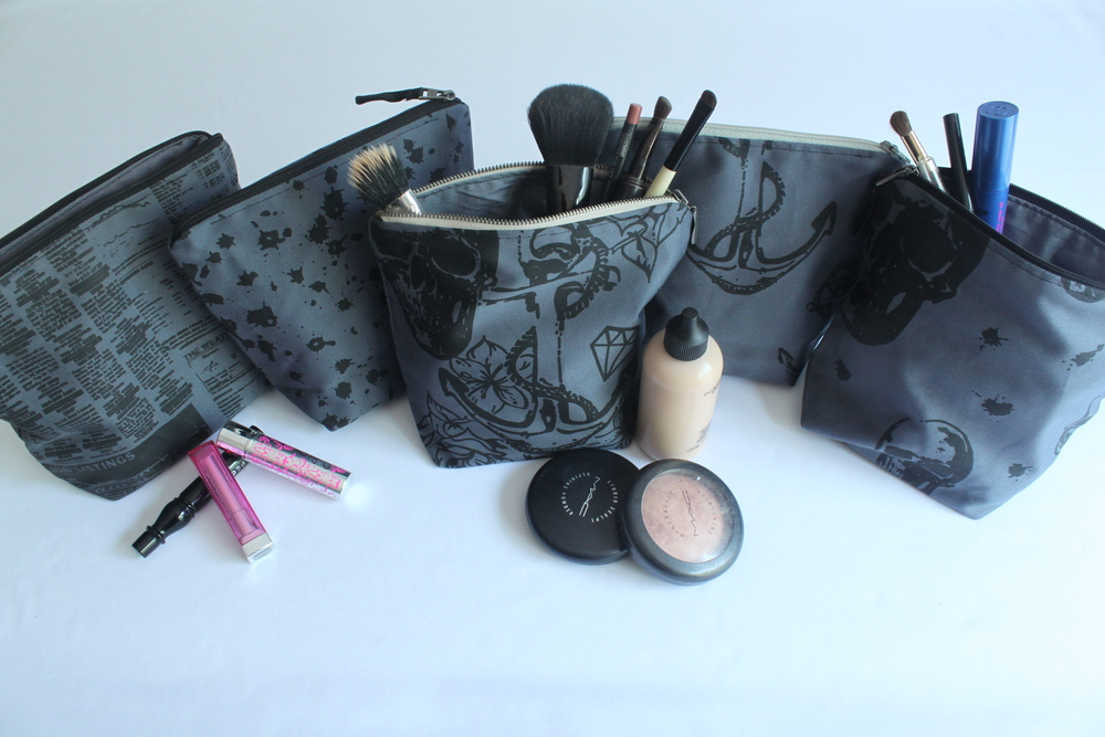 CosmeticBagsAll.jpg