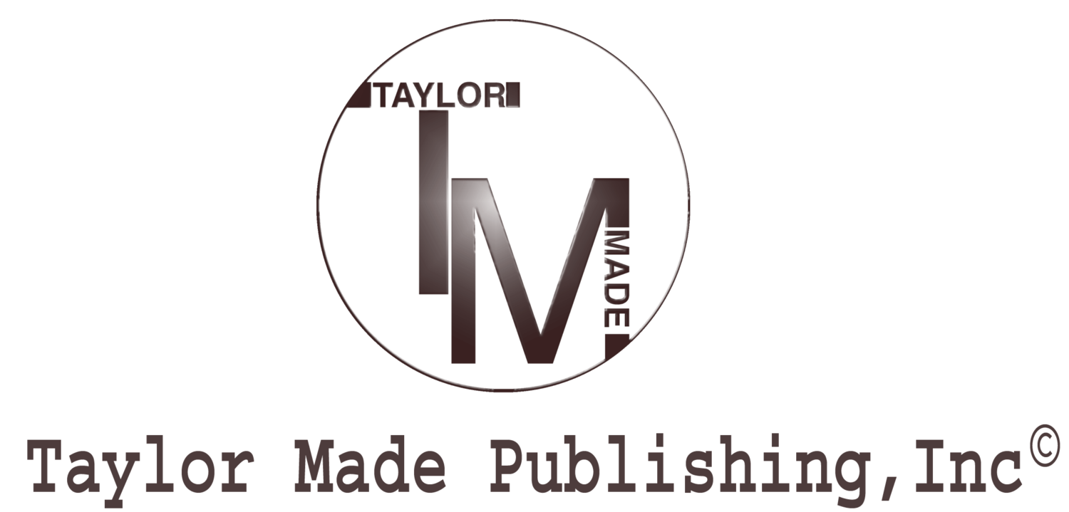 Taylor Made Publishing