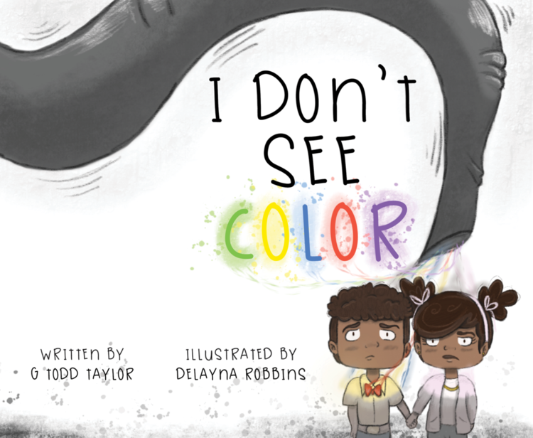 I+Don't+See+Color+Full+Cover_2.png