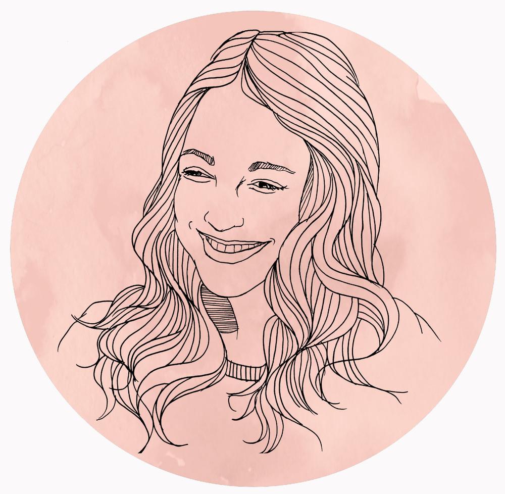 Jess Rotter by Jess Rotter