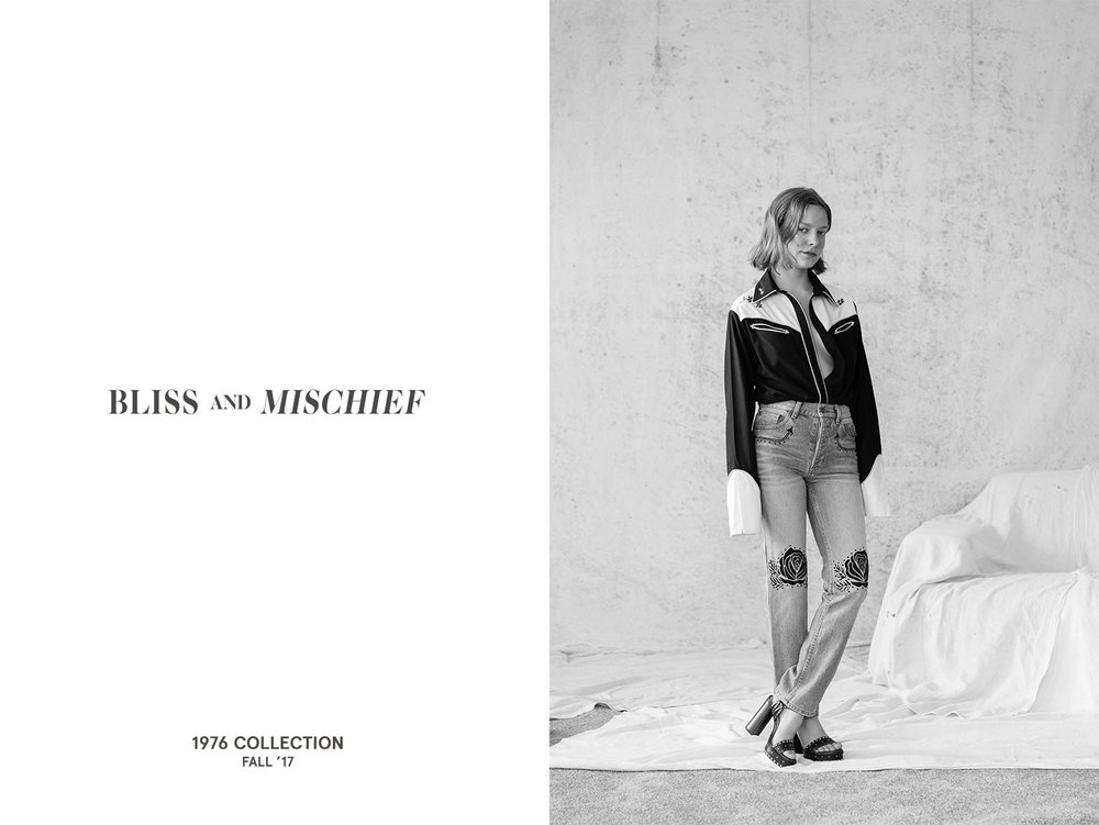 Bliss And Mischief-Fall 17 Preview Lookbook 1-1.jpg