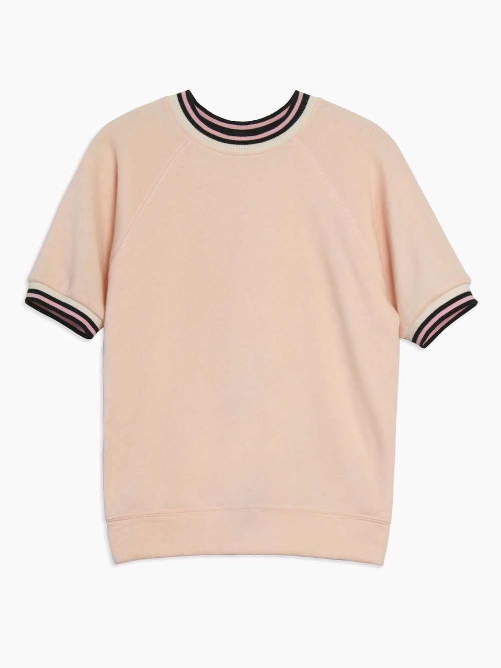 Gilda Sweatshirt in Bisque.jpg