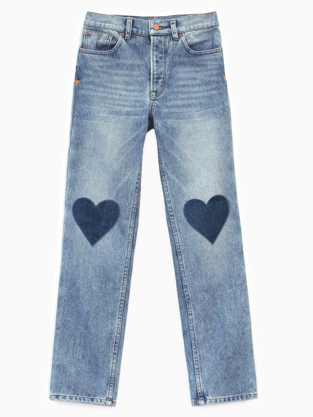 Bliss And Mischief-Love Denim in Medium Wash.jpg