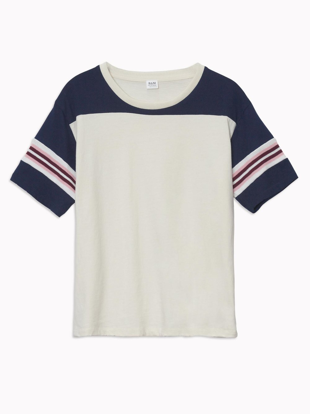 Jane Tee in Navy.jpg