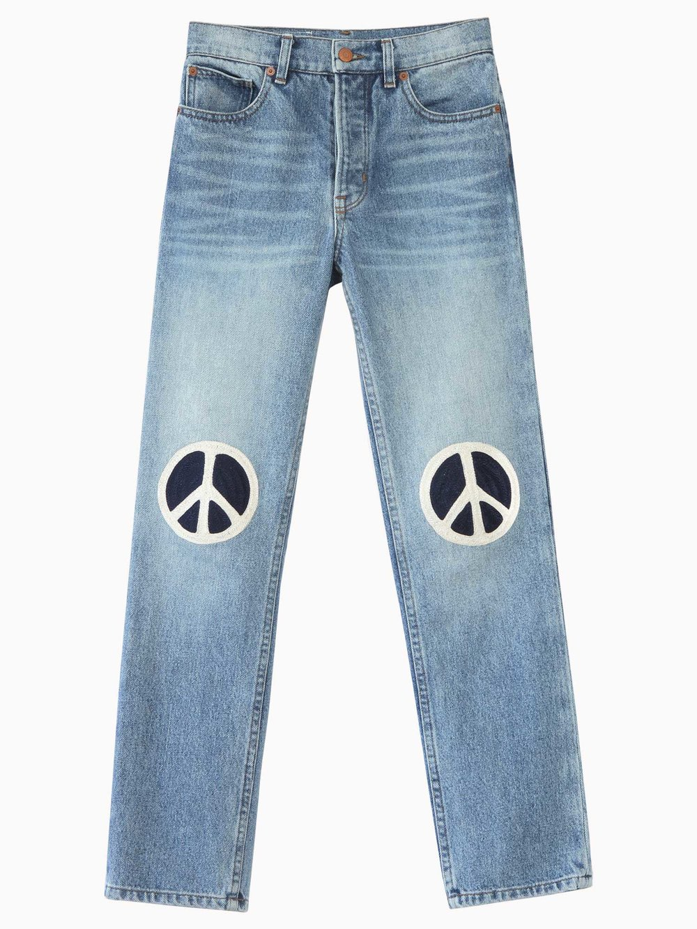 Peace Denim.jpg