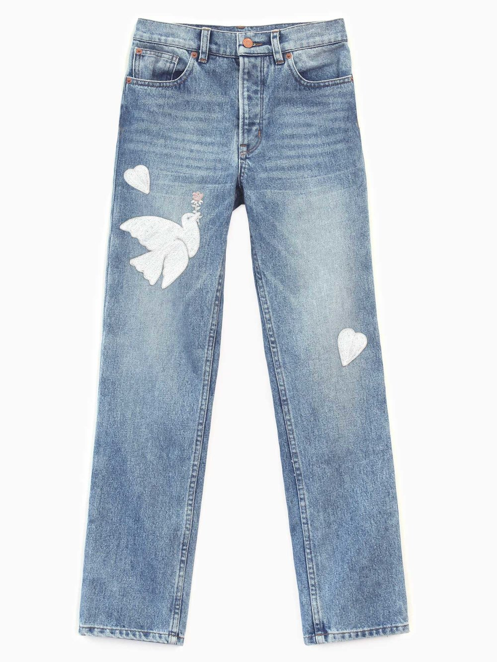 Peace Dove Denim in Medium Wash.jpg