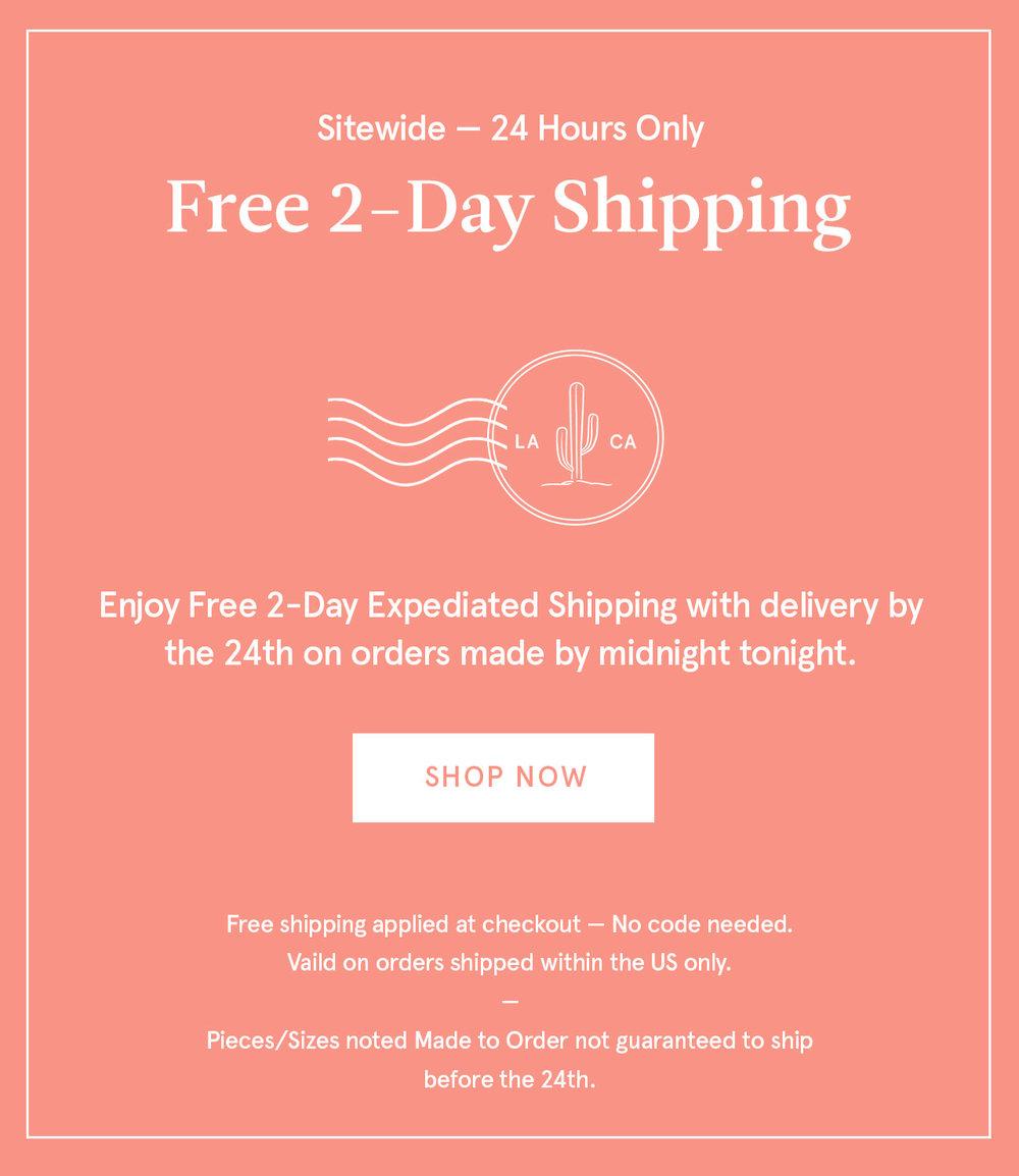 121817-Last Call Holiday Free Shipping.jpg