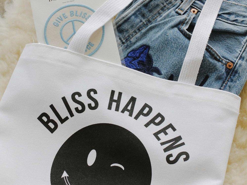 Shop BAM -