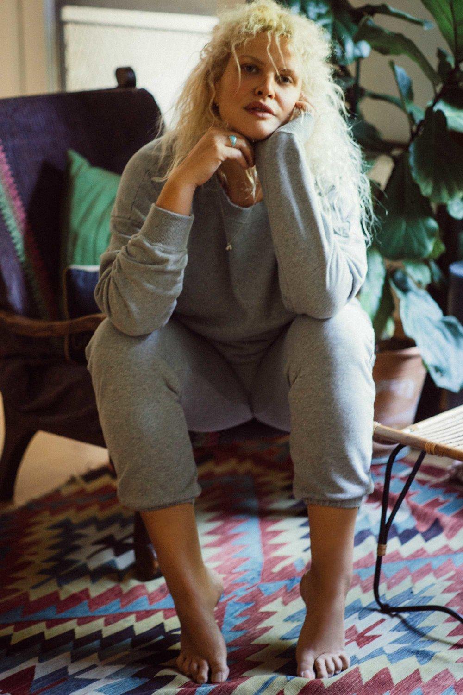 Bliss And Mischief - Samantha West