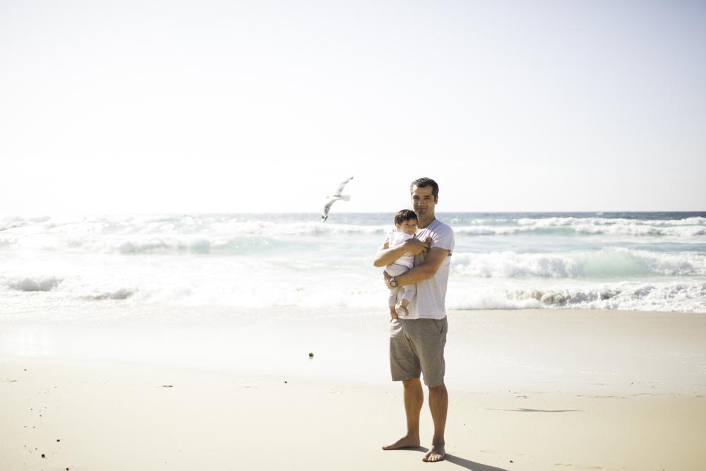 The Maternity Photographer-41.jpg