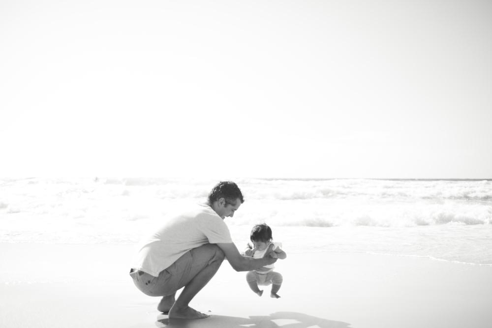 The Maternity Photographer-61.jpg