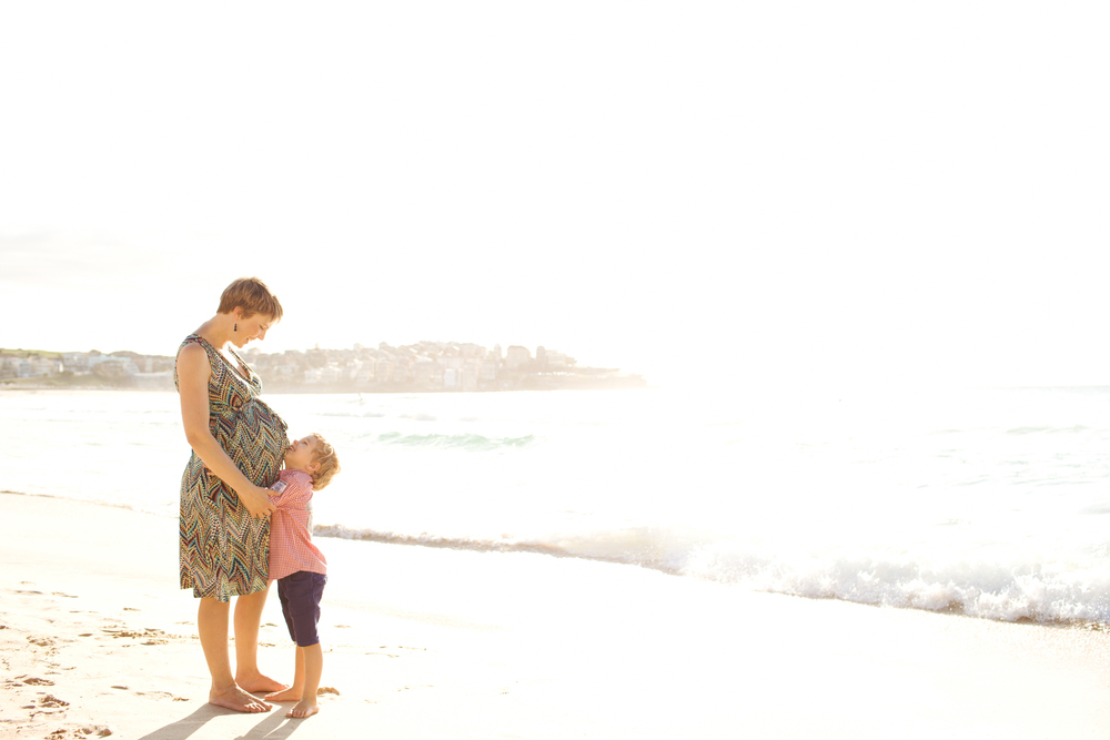 The Maternity Photographer-48.JPG