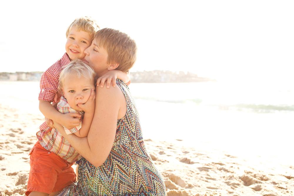 The Maternity Photographer-45.JPG