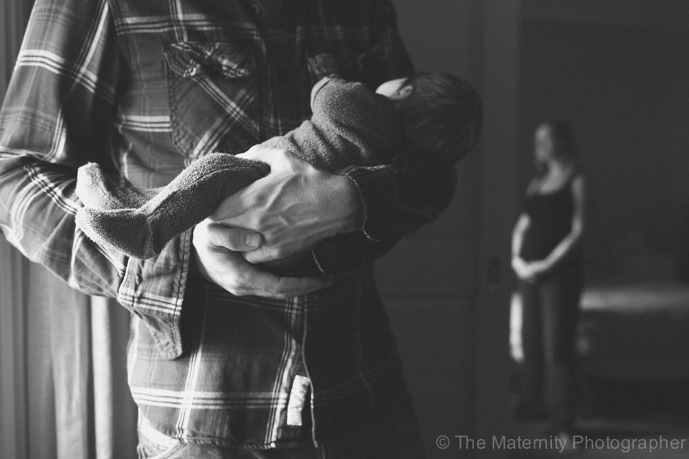 The Maternity Photographer -5.jpg