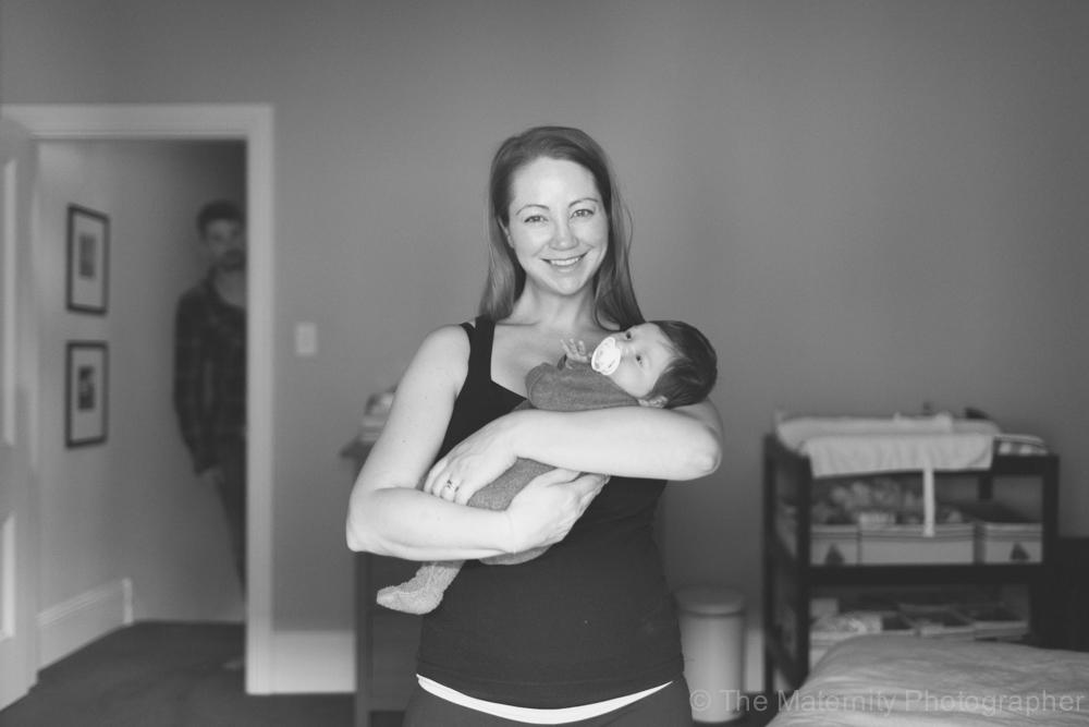The Maternity Photographer -50.jpg