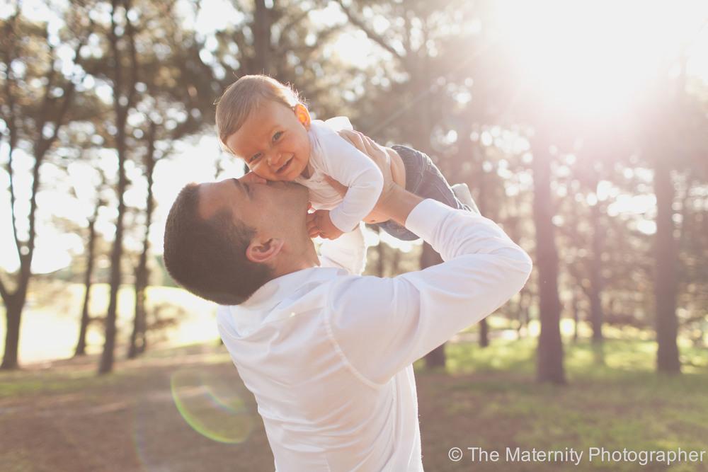 LR_The Maternity Photographer-112.jpg
