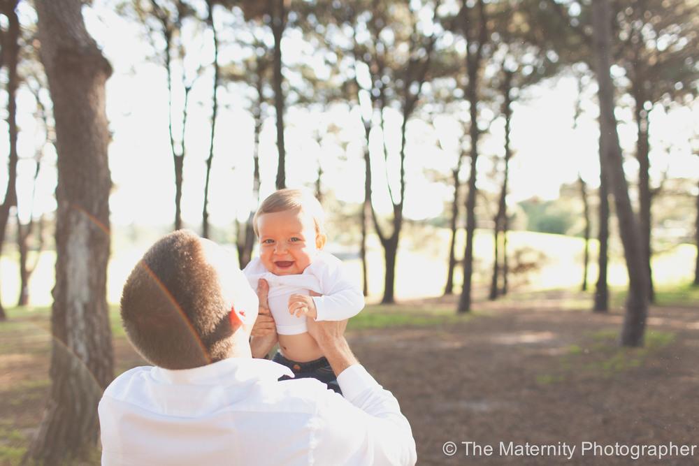 LR_The Maternity Photographer-121.jpg