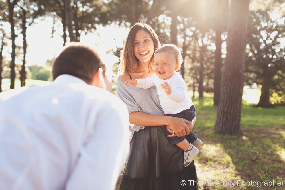 LR_The Maternity Photographer-135.jpg