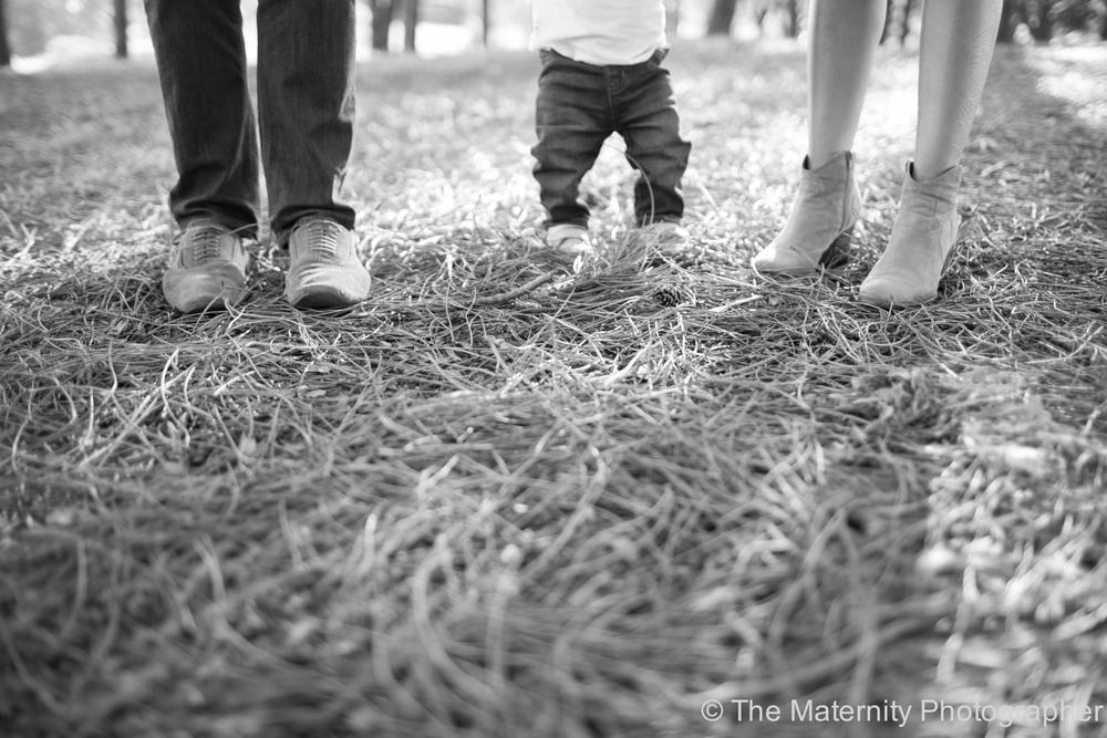 LR_The Maternity Photographer-172.jpg
