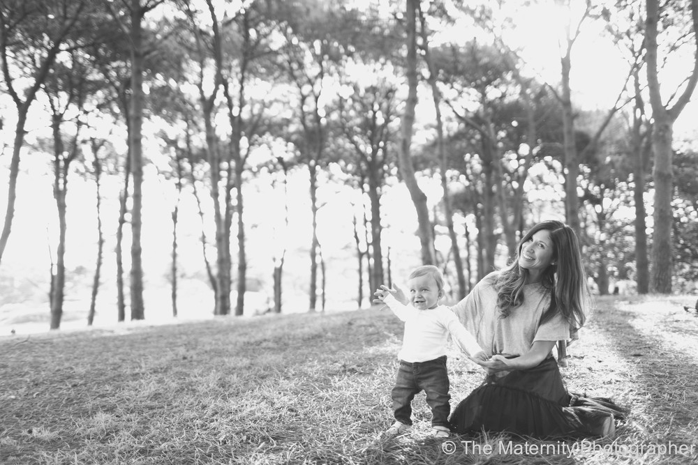 LR_The Maternity Photographer-182.jpg