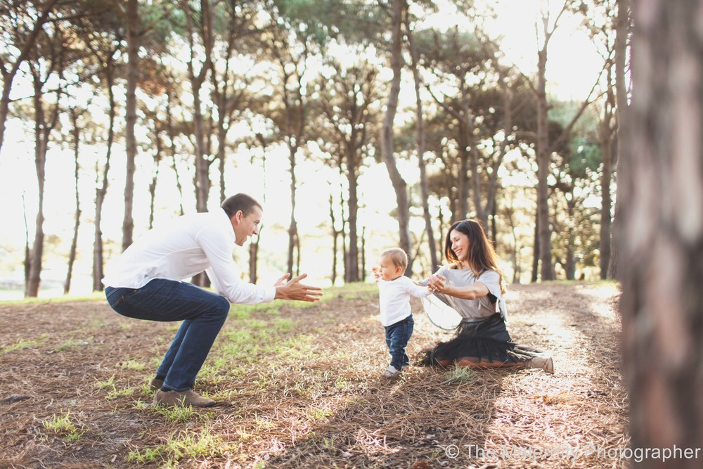 LR_The Maternity Photographer-188.jpg