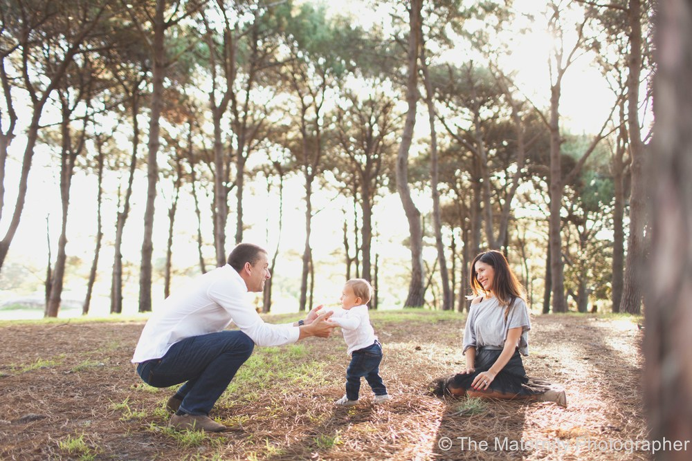 LR_The Maternity Photographer-190.jpg