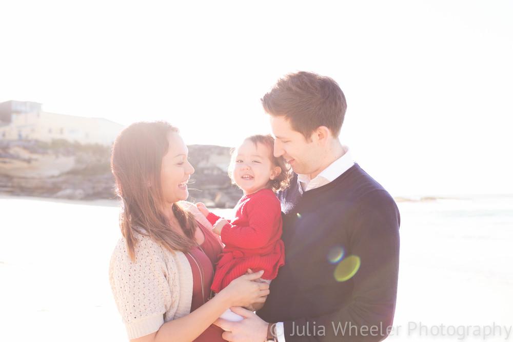 Julia Wheeler Photography -16.jpg