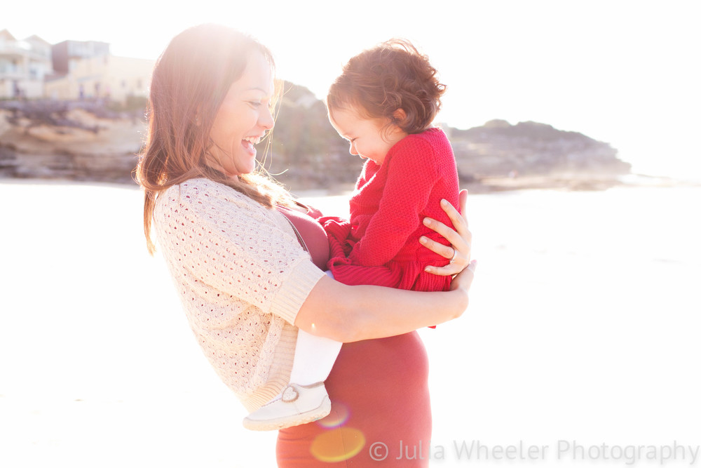 Julia Wheeler Photography -25.jpg