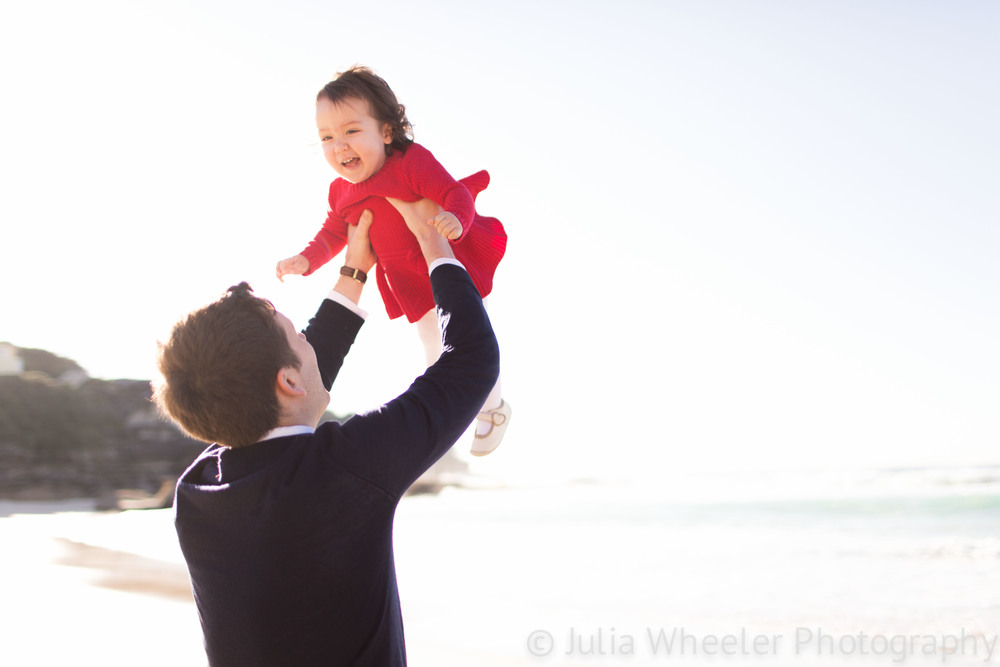 Julia Wheeler Photography -34.jpg