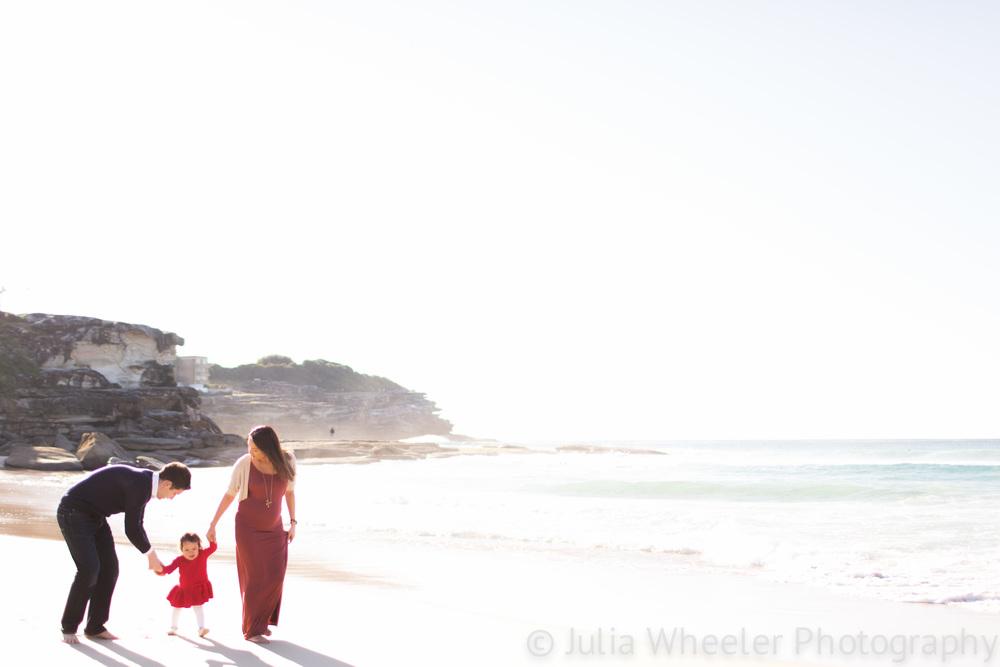 Julia Wheeler Photography -45.jpg