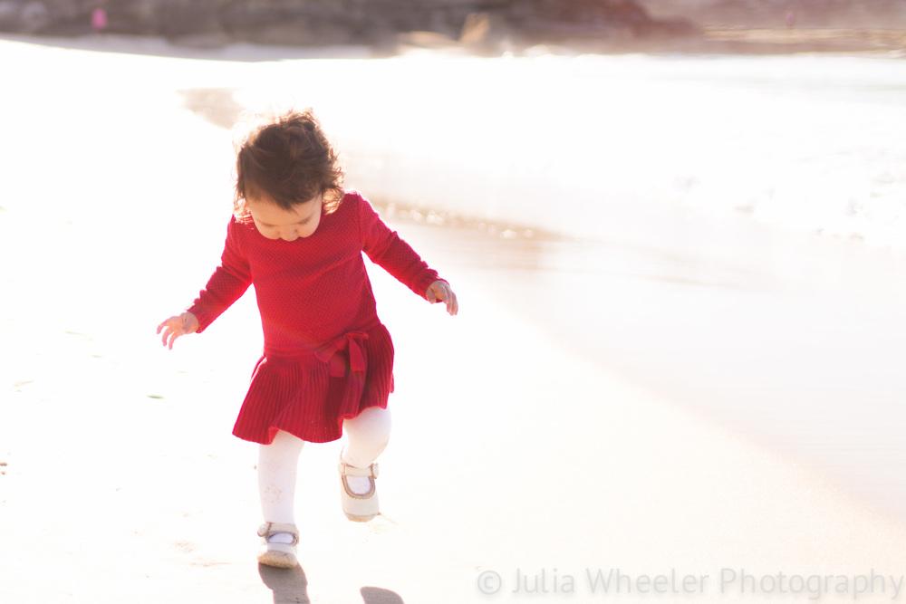 Julia Wheeler Photography -62.jpg