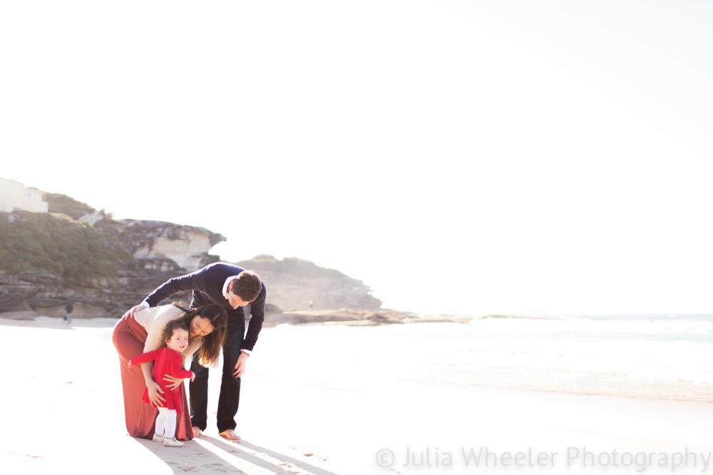 Julia Wheeler Photography -59.jpg