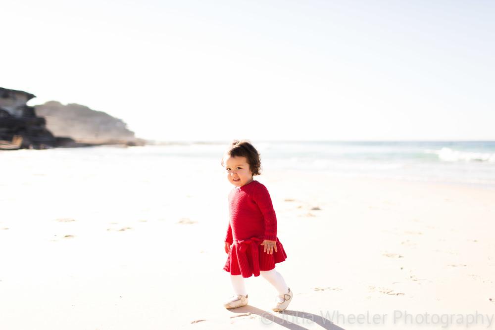 Julia Wheeler Photography -70.jpg