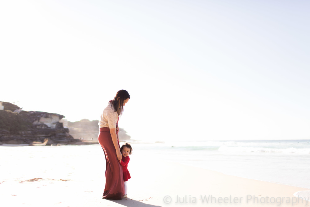 Julia Wheeler Photography -72.jpg