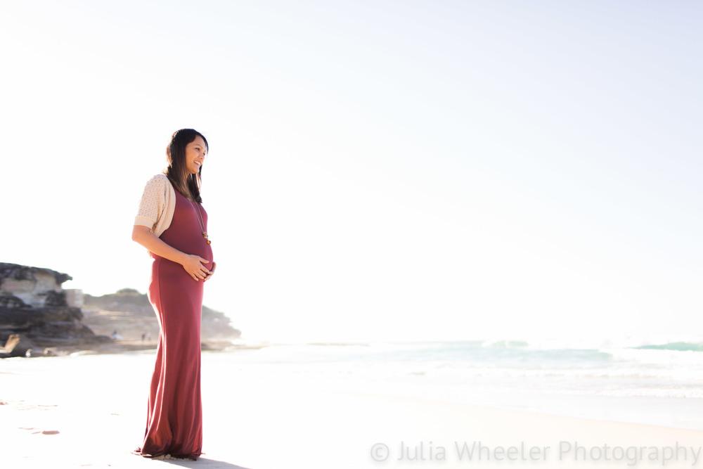 Julia Wheeler Photography -101.jpg