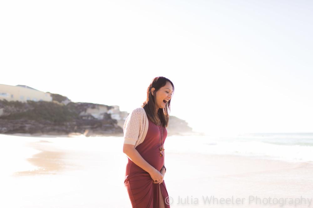 Julia Wheeler Photography -104.jpg