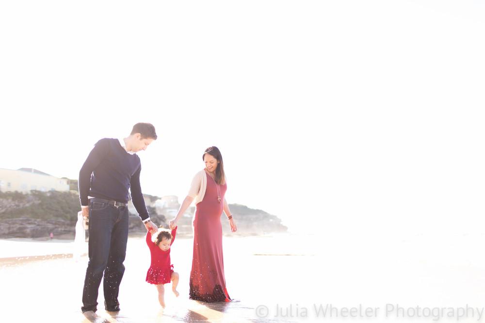 Julia Wheeler Photography -120.jpg