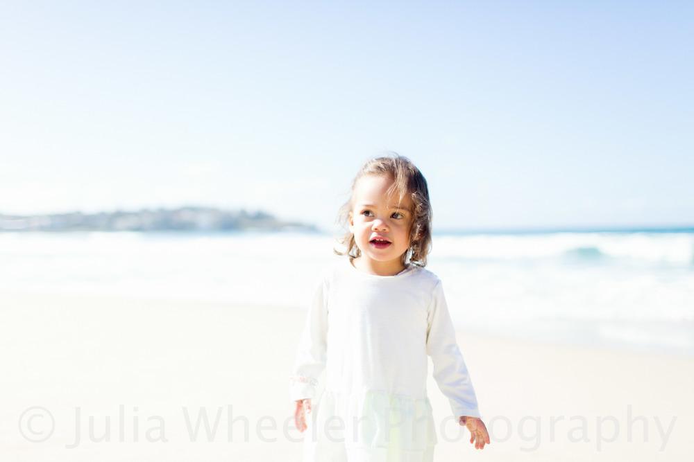 Julia Wheeler Photography -1.jpg