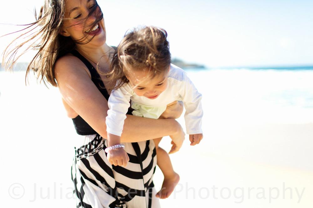 Julia Wheeler Photography -18.jpg