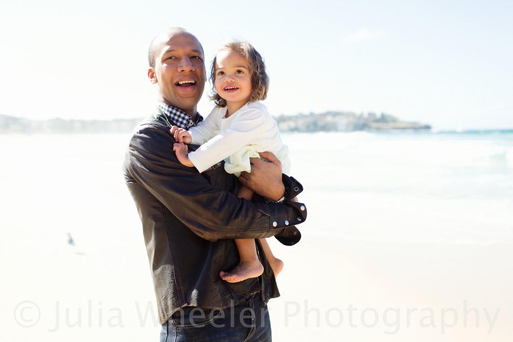 Julia Wheeler Photography -61.jpg