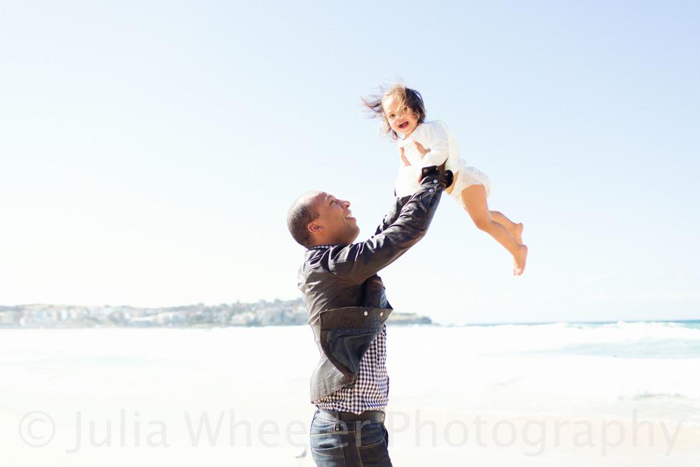 Julia Wheeler Photography -64.jpg